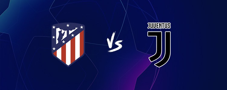 Players Rating: Atletico vs Juventus